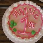 maggiecake_1