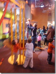 2009-12-29 12.58.36_Atlanta_Georgia_US (800x600)