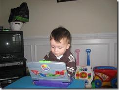 February 2010 016